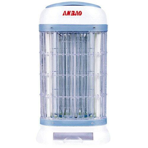 【豪上豪】安寶10W電子捕蚊燈AB-8255