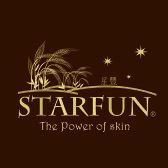 純粹美肌力量 The power of skin