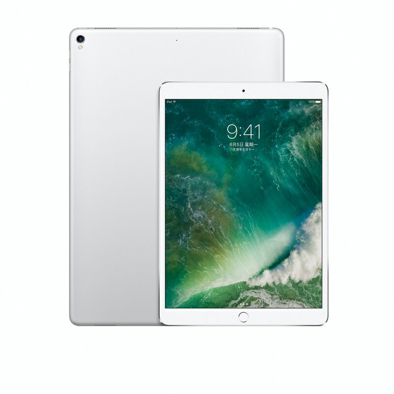 APPLE IPAD PRO 10.5 64G WIFI