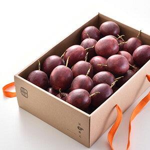 《沐果樂元》南投埔里百香果水果禮盒