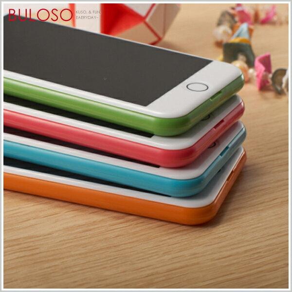 ~不囉唆~ 8色iphone超薄翻蓋掌上便攜計算器 (不挑色  款) ~ A421735