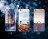 [APPLE] ✨ 時尚系列透明軟殼 ✨ 日本工藝超精細[I5,ISE/I6,I6S/I6+,I6s+] 0