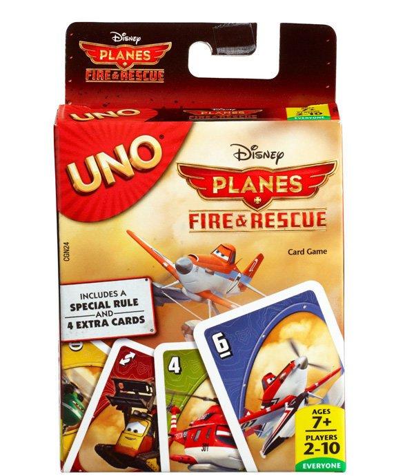 含稅附發票 UNO 飛機總動員 打火英雄 美泰兒MATTEL 方舟風雲會益智桌遊 實體店正版