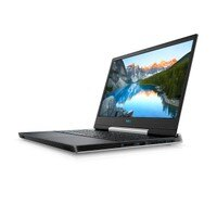 Deals on Dell G5 15 5590 15.6-in Gaming Laptop w/Core i7, 256GB SSD