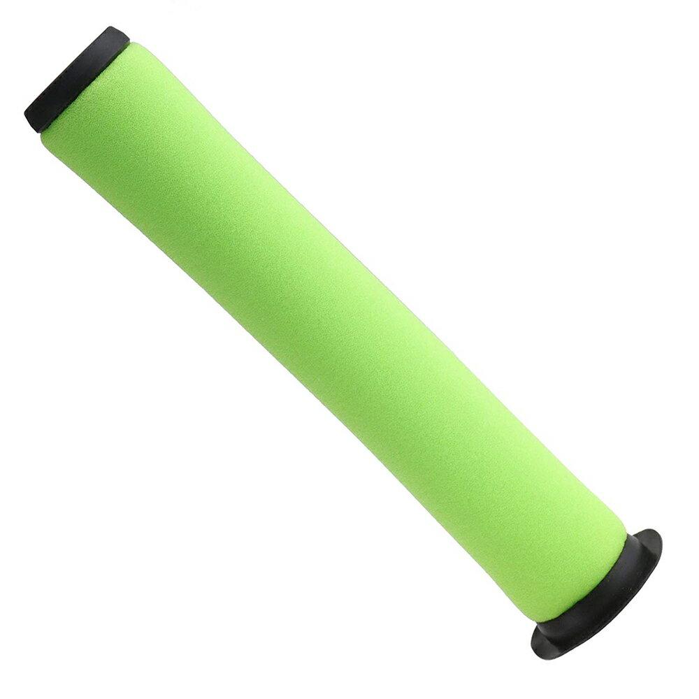 英國 Gtech Airram 小綠(AR24)第二代吸塵器專用過濾網/濾芯 長