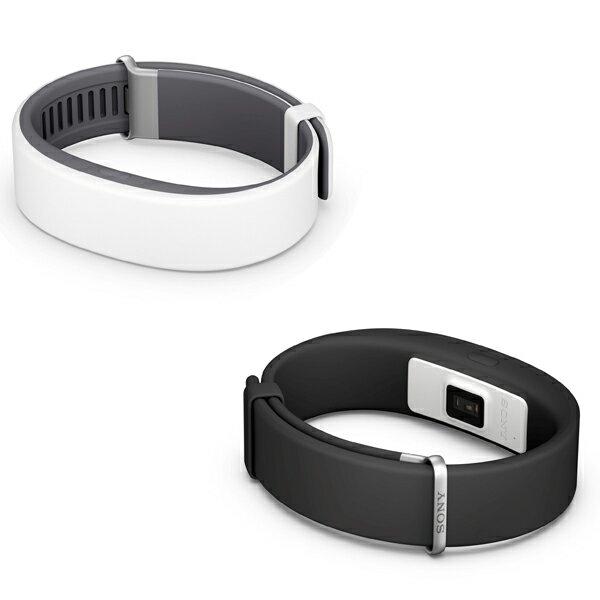 Sony SmartBand 2 SWR12 防水IP68 內建心率監測器 智慧手環 【葳豐數位商城】