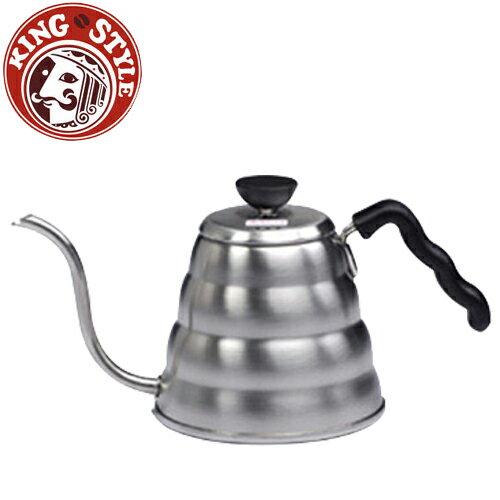 金時代書香咖啡 HARIO 電磁爐滴漏壺~1.2L VKB~120