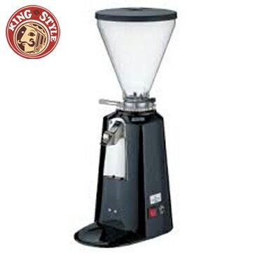 【飛馬牌】營業用義式咖啡磨豆機 908N
