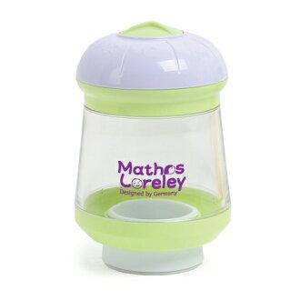 ★衛立兒生活館★Ubisafe 攜帶式5分鐘紫外線消毒器(奶瓶奶嘴專用)