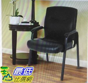 [COSCO代購]W116407皮革會客椅