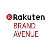 樂天時尚大道 Rakuten Brand Avenue