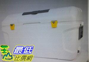 [COSCO代購]W1183297Igloo美國製156公升商用冰桶
