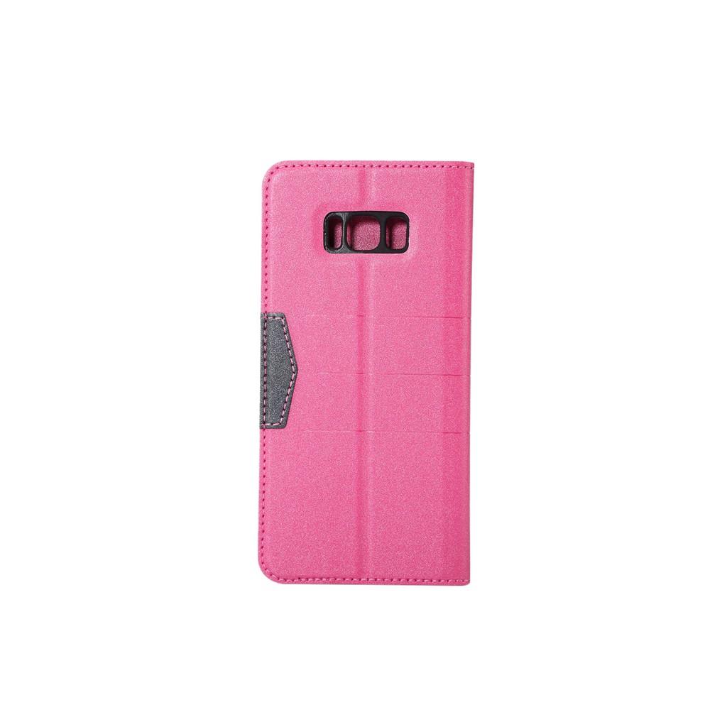 【完美款吸合皮套】華碩 ASUS Zenfone 3 5.5/Z012DA/ZE552KL/5.5吋隱藏磁扣皮套/保護