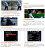 送原電+原廠座充+AG-R2等5好禮 SONY DSC-RX100VI RX100M6 台灣索尼公司貨 3