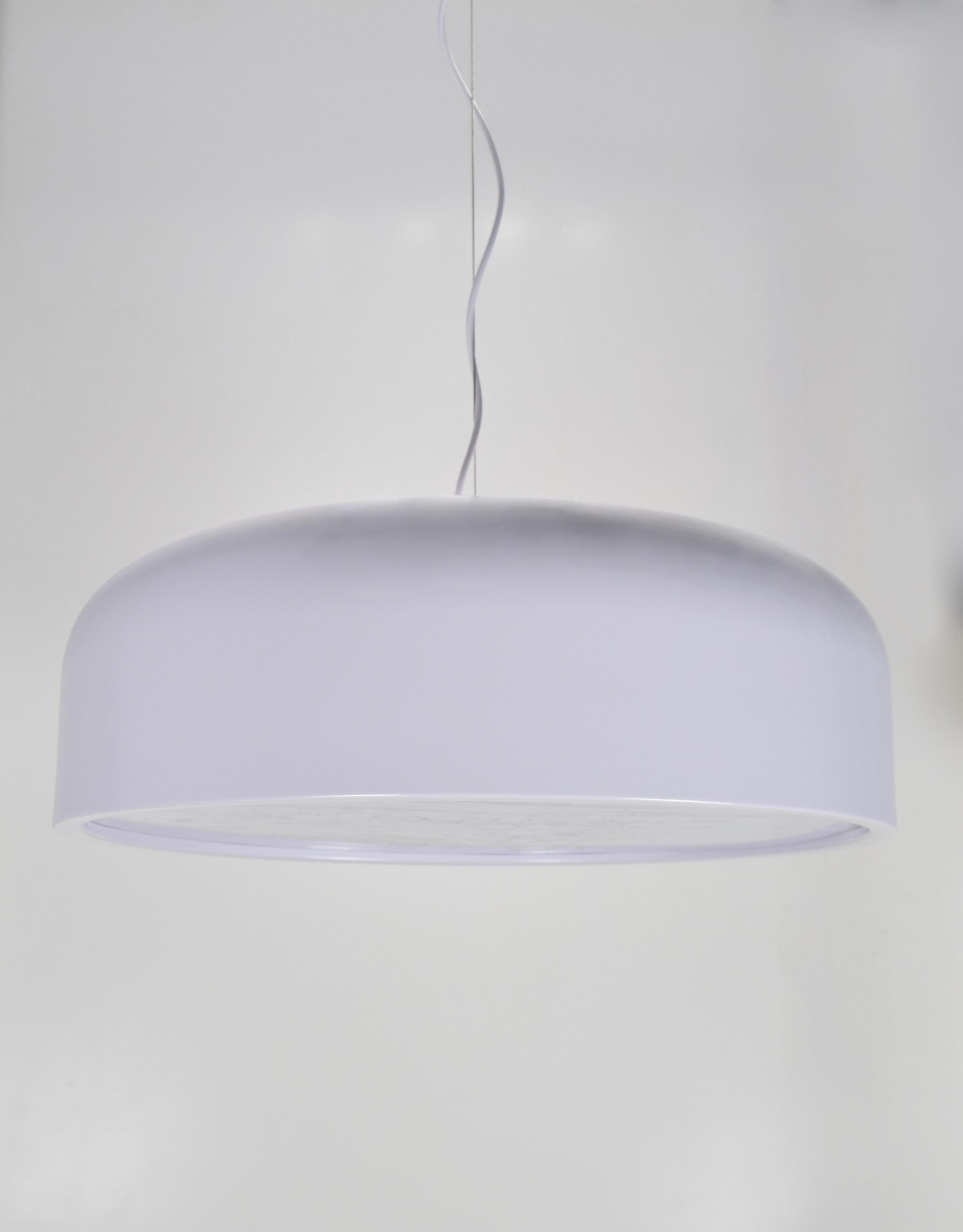 馬卡龍白色吊燈-BNL00128 1
