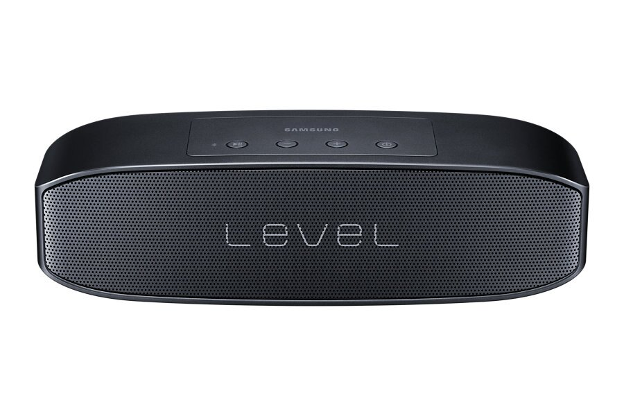 《育誠科技》『Samsung Level Box Pro 黑色』藍芽音響揚聲器/藍牙喇叭/4個喇叭+2個被動低音喇叭/藍牙4.1/另售JBL charge 2