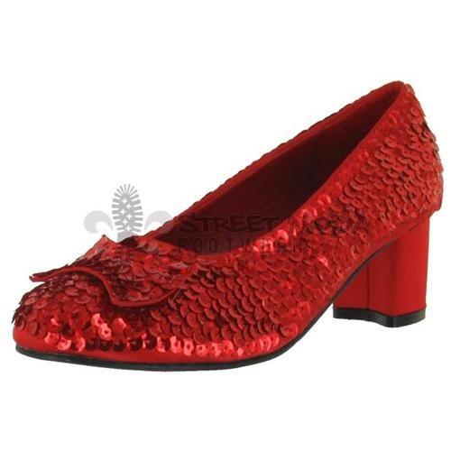 Women's Dorothy-01 Pump - Size: 10 0