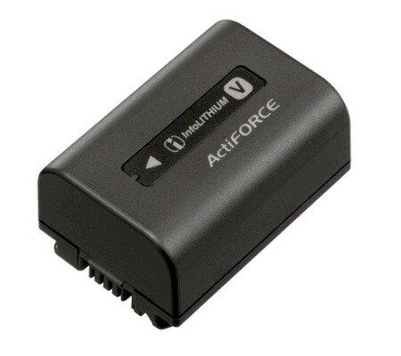 SONY NP-FV50 原廠電池 HDR XR100 XR200 XR350 XR 500 【ASOA25】