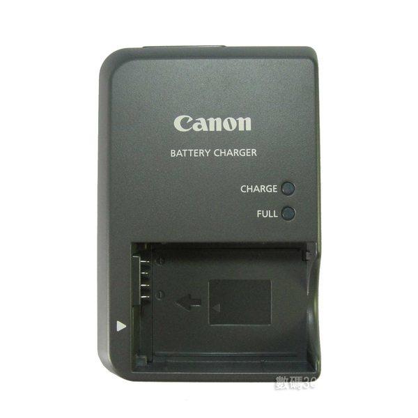 Canan CB~2LZE 充  座充 NB~7L電池 ~ACAABA~