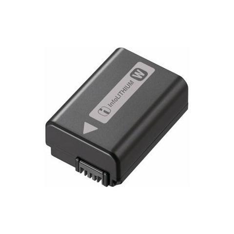 SONY NP-FW50 原廠電池 NEX-5 NEX-5N NEX-3 NEX-C3 A33 【ASOA33】
