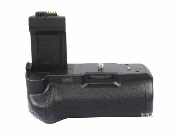 CANON 450D 500D 1000D 專用 BG-E5 副廠 電池手把 垂直把手 【AYZA68】