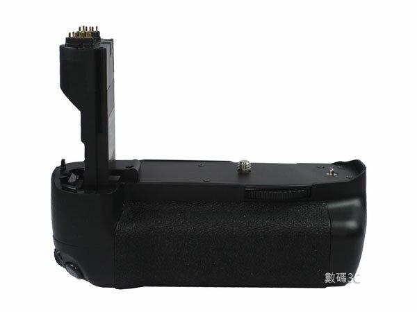 CANON 7D 專用 BG-E7 副廠 電池手把 垂直把手 【AYZA64】