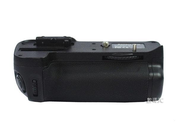 Nikon D7000 專用 MB-D11 副廠 電池手把 垂直把手 【AYZA57】