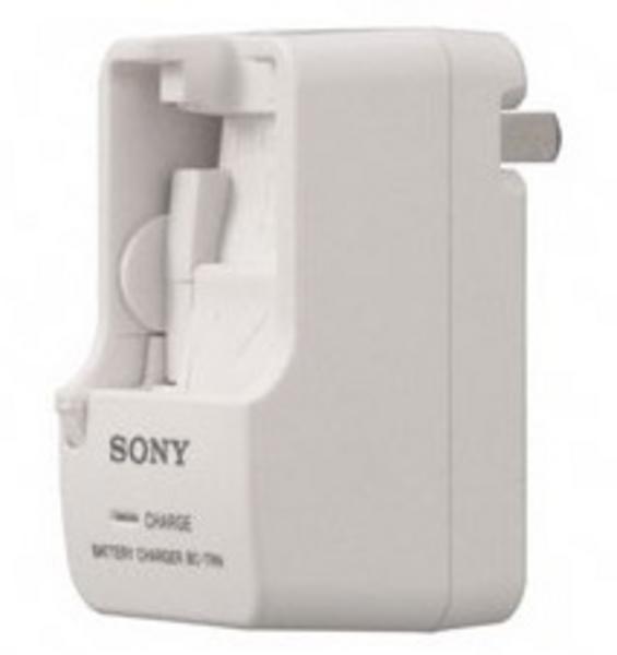SONY BC-TRN2 原廠充電器 NP-BN1 BG1 FG1 BD1 FD1 FT1 FR1適用 【ASOAB3】