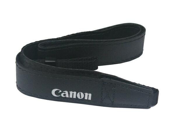 Canon 皮質 原廠背帶 肩帶GX1 G10 G11 G12 G15 G16 G17 SX500 【ABGB44】