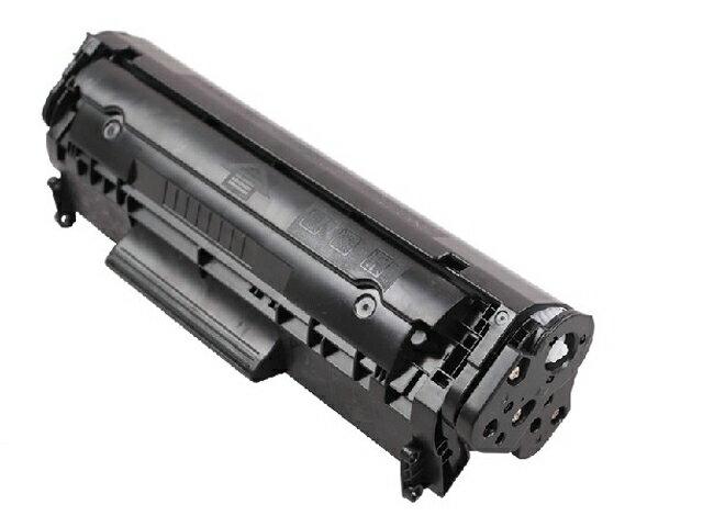 CANON FX9 FX~9 碳粉匣 MF 4150 FAX L100 FAX L200