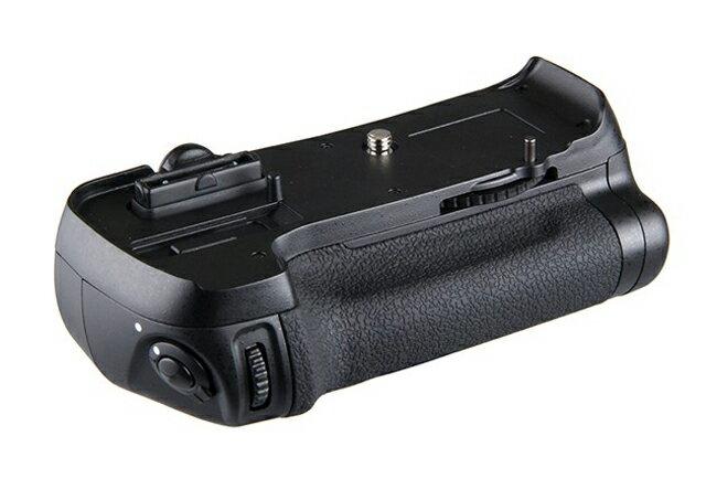 NIKON D610 D600 MB-D14電池盒手把 垂直手把 EN-EL15 【AYZB58】