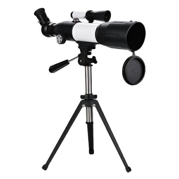 CF35060天文望遠鏡 最高116倍 口徑60mm 觀星 賞鳥【TLCAA9】