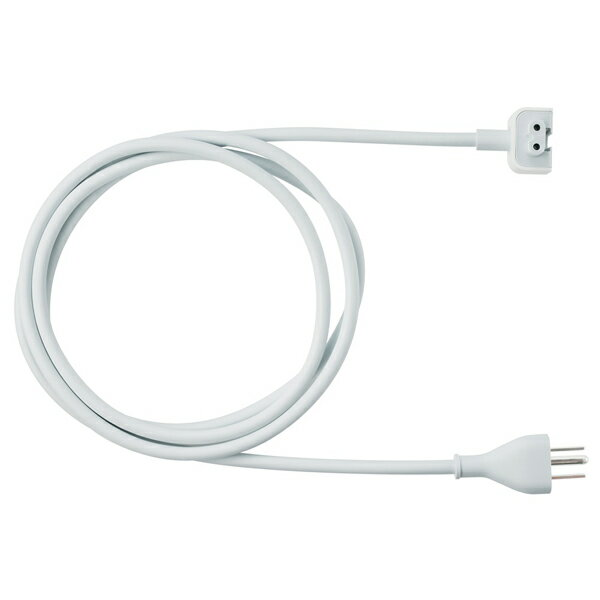 APPLE原廠延長線IPAD MACBOOK PRO IPAD 45W 60W 85W 電源適用