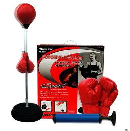 拳擊訓練器 健身器 訓練台 健身 拳擊沙包 壓力發洩 有氧運動