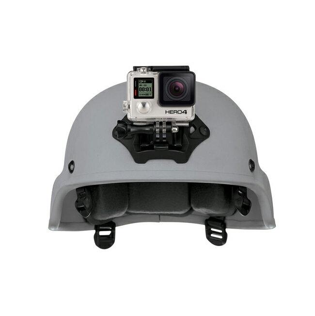樂達數位 GoPro 原廠 夜視鏡專用快拆 ANVGM-001
