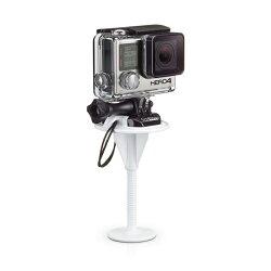 樂達數位 GoPro 原廠 俯伏衝浪板固定支架 ABBRD-001