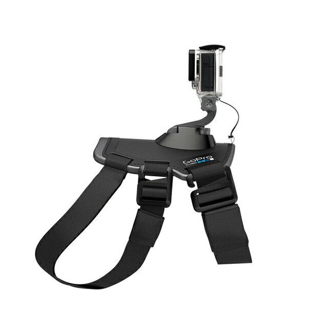 樂達數位 GoPro 原廠 寵物頸帶 ADOGM-001