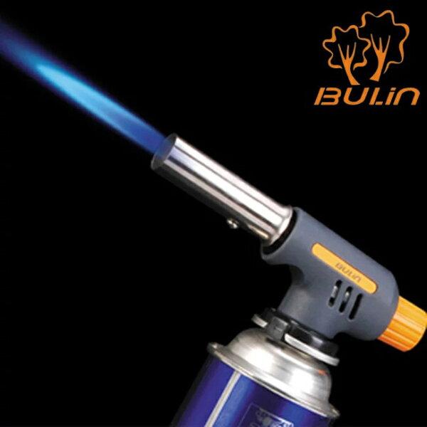 樂達數位:步林BL100-Q7噴槍噴火槍噴燈有點火功能20639
