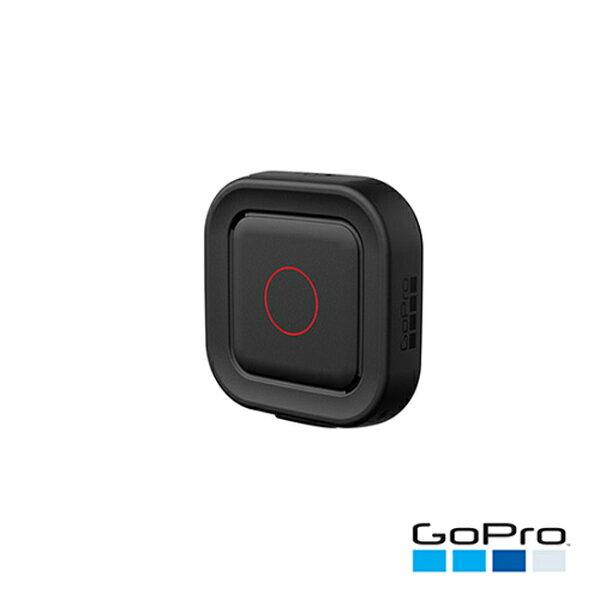 樂達數位:原廠GOPROHERO5Hero6Black防水語音遙控器20681