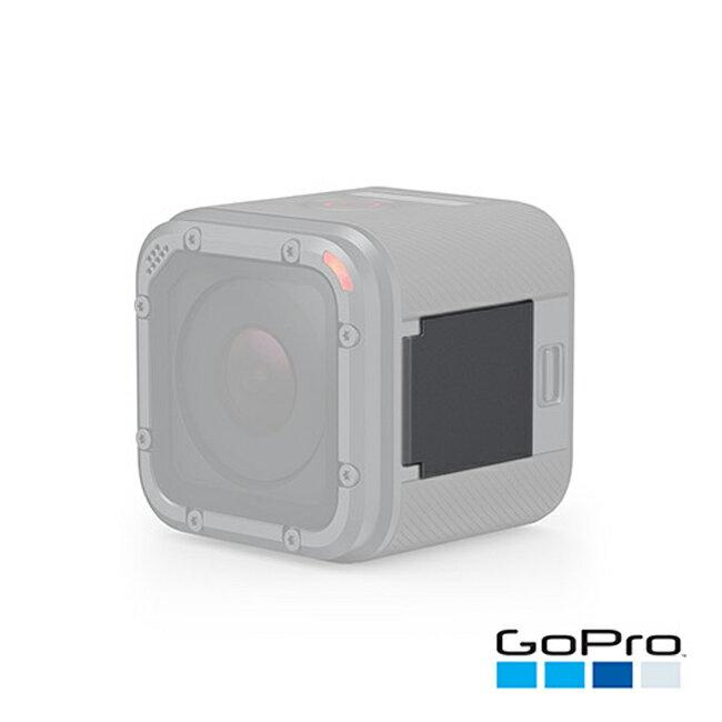 原廠 GOPRO HERO5 Session 更換護蓋 20683