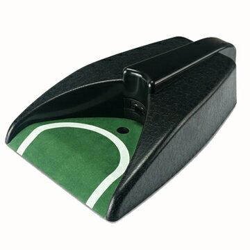 樂達數位:高爾夫回球器自動回球推桿練習20733