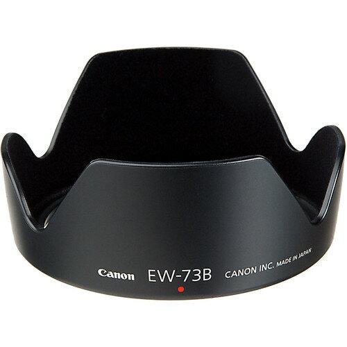 CANON原廠EW-73B鏡頭遮光罩20795