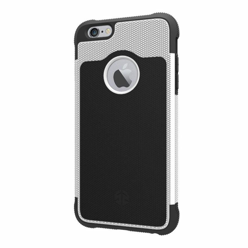 【貝殼】SOLIDE 宙斯 iPhone 6 / 6s 防摔 防撞