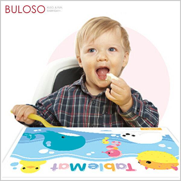 《台中不囉唆》MOTHER K 寶寶拋棄式餐桌墊20入(不挑色/款)【A423704】