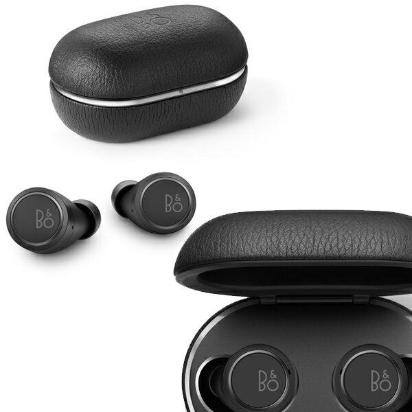 B&O PLAY E8 3.0 真無線藍芽耳機 公司貨 BEOPLAY