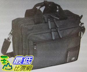 [COSCO代購]W115362Neopro防水尼龍公事包