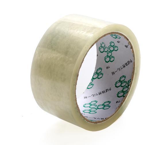 36 Rolls Box Carton Packaging Tape 2