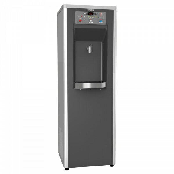 UNION 賀眾牌  UW-999 冰溫熱程控殺菌純水飲水機【零利率】 ※熱線07-7428010