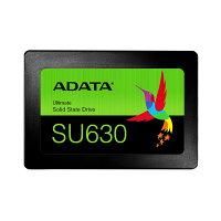 ADATA Ultimate SU630 3D NAND 2.5
