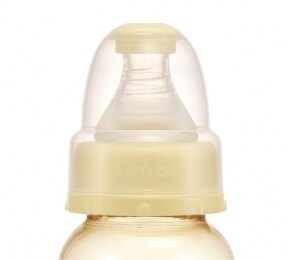 『121婦嬰用品館』辛巴PPSU標準大奶瓶240 3